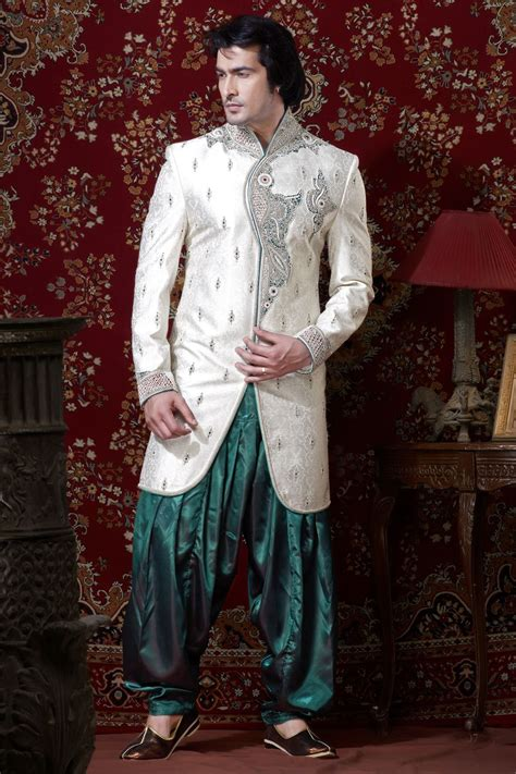 expensive indian wedding dresses men mens fashion