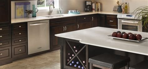 cabinets to go phoenix az kitchen marvellous arizona kitchen cabinets for inspiring