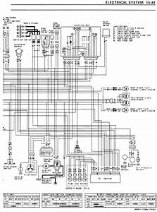2001 Cbr 600 F4i Headlight Wiring Diagram