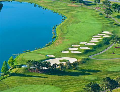 orlando  plays  bay hill golf tips magazine