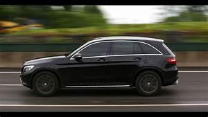 Mercedes Benz Glc Versions : mercedes benz glc 250 first drive review youtube ~ Maxctalentgroup.com Avis de Voitures