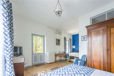 chambres d h es blois chambre des metiers blois maison d hote blois ventana