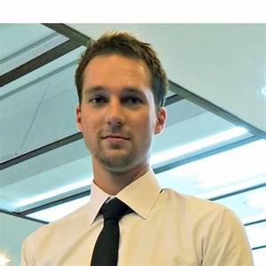 Tim Rottmann Projektleiter Phlux GmbH XING
