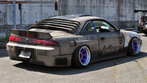 jdm cars japanese cars jdm japanese