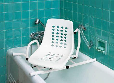 bains de siege siège de bain pivotant siège de baignoire pivotant