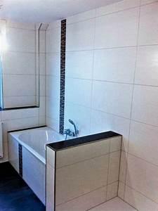 Dusche Bodengleich Selber Bauen : begehbare dusche selber bauen einzigartig dusche selber ~ Michelbontemps.com Haus und Dekorationen