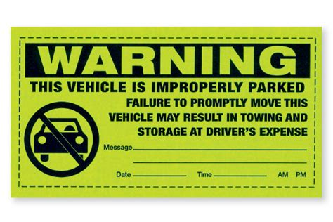 Parking Violation Stickerfirst Noticewelcome Home. Attorney Signs. Process Logo. Womb Signs Of Stroke. People Who Signs. Beer Garden Murals. Home Decoration Logo. Atlas Signs. Savage Suzuki Decals