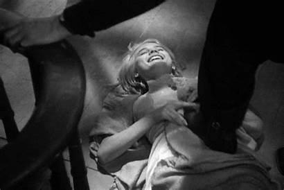 Seduction Doll Gifs Baker 1956 Carroll Films