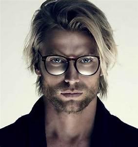 25 New Long Hairstyles Men Mens Hairstyles 2018