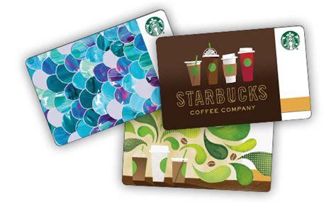 starbucks card darkova karta starbucks coffee company