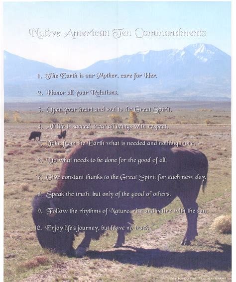 black elk native american quotes quotesgram