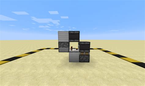 We would like to show you a description here but the site won't allow us. Auto Minecraft - Polkie Island