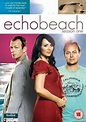 Echo Beach (Serie de TV) (2008) - FilmAffinity