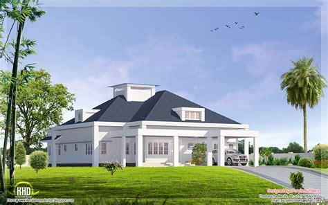 top photos ideas for single storey bungalow 3000 sq single floor bungalow design kerala house