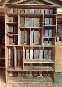 Garderobe Selber Bauen Holz : garderobe selber bauen ideen und anleitungen f r jeder der lust dazu hat bastelideen diy ~ Yasmunasinghe.com Haus und Dekorationen