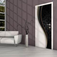 Tür Dekofolie Selbstklebend : folien f r glast ren glasbilder pinterest ~ Orissabook.com Haus und Dekorationen