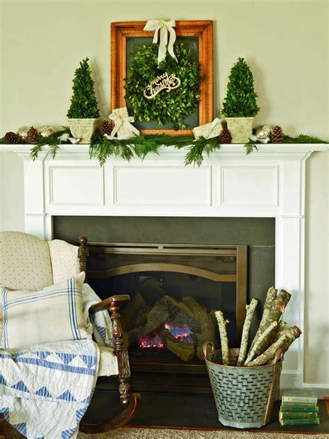 boxwood christmas topiaries hgtv