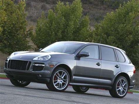 Best Diesel Suv by The Best Suv Diesel Usa2014 Autos Post