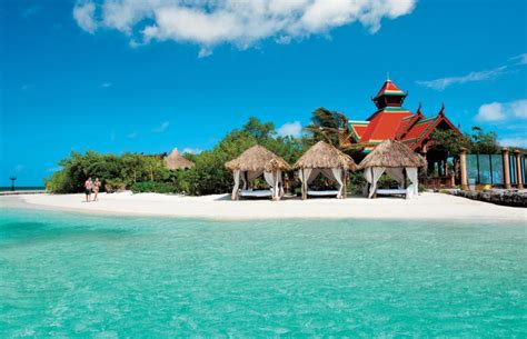 best caribbean vacation packages best caribbean vacation packages absolute absolute