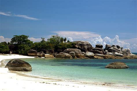 christopher geralnos blog  aspects  bangka belitung