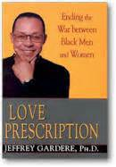 Dr. Jeff Gardere, Psychologist, author