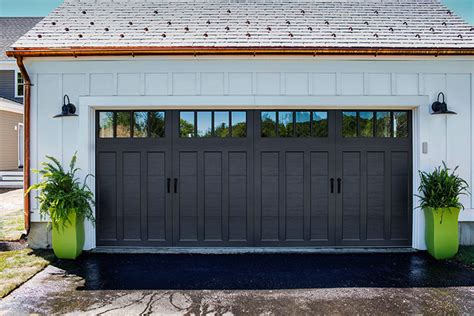 color blast garage door paint system by sherwin williams clopay