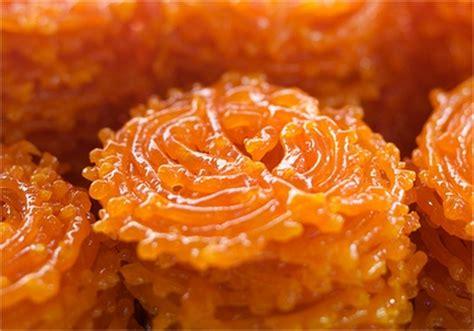 recette de cuisine marocaine choumicha zlabia du ramadan recette de zlabia marocaine