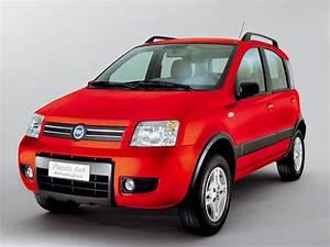 Direcciones Electricas Fiat