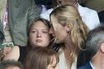Mia Honey Threapleton   Age, Height, Net Worth 2020, Kate ...