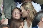 Mia Honey Threapleton | Age, Height, Net Worth 2020, Kate ...