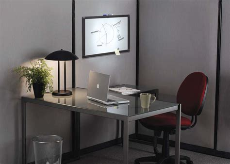 bureau decor home office decorating