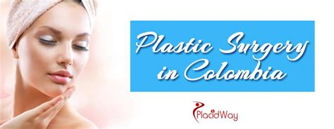 If You Want To Get Plastic Surgery In Colombia, These Are The Things You Need To Understand Plastic Surgery For Penile Enlargement Top Surgeons Charlotte Nc Indianapolis Dinner Plates In Bulk Credit Card 1 Oz Shot Glass Squeeze Bottle Caps Face