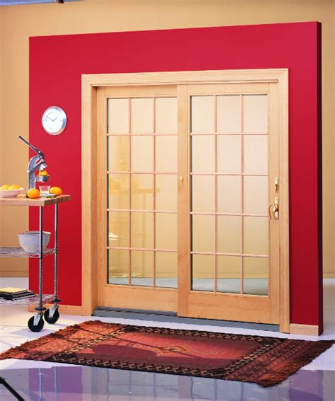 andersen patio door gallery renewal by andersen