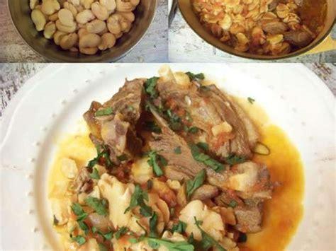 christophe cuisine recettes de fèves de la cuisine de christophe certain