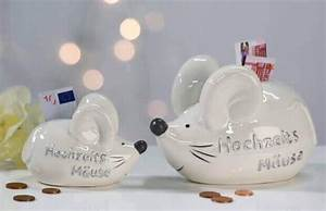 Geldgeschenke Zur Hochzeit Schön Verpackt : geldgeschenke zur hochzeit weddix ~ Frokenaadalensverden.com Haus und Dekorationen