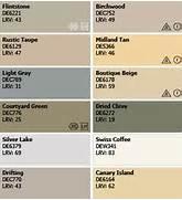 Dunn Edwards Interior Paint Colors. dunn edwards paints paint ...