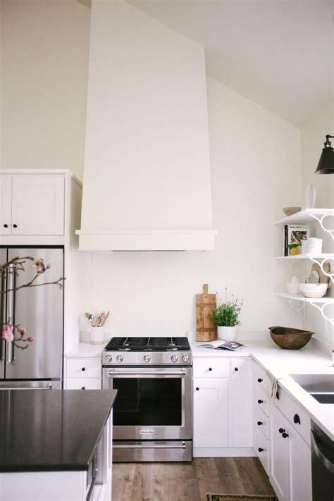 dream kitchen ideas images  pinterest kitchen dream kitchens  kitchen ideas