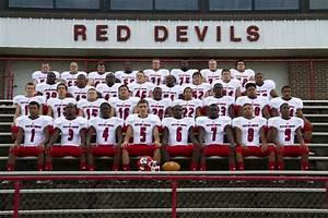 NEWTON-CONOVER: 2013 Roster | High School Football ...