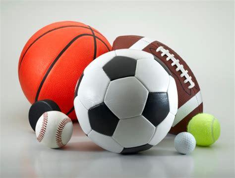 Sports Equipment Swap   Albany