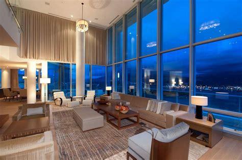 luxury condos in vancouver venduto il più costoso attico di vancouver per 25 milioni