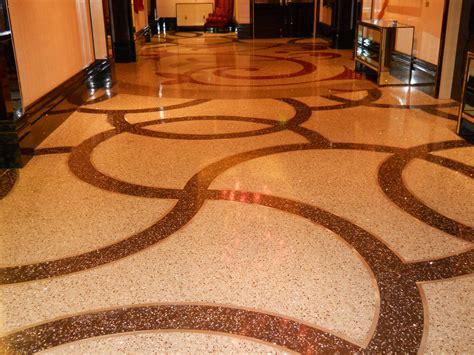 decor tiles and floors carpet flooring best terrazzo flooring for floor decor