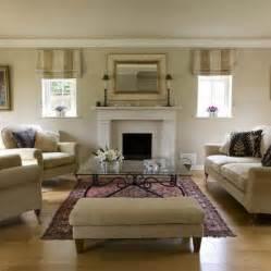 formal livingroom formal living room ideas modern living room decorating ideas