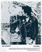 1986 Photo Gary Oldman Actor Sid & Nancy Chloe Webb ...