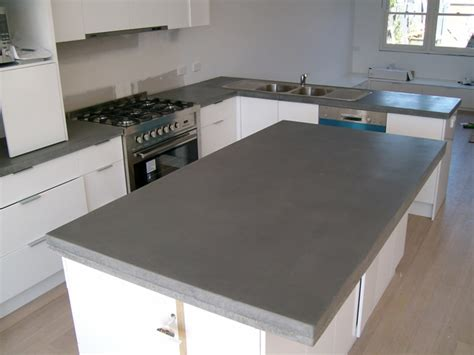 Bench Tops By Design Learn How