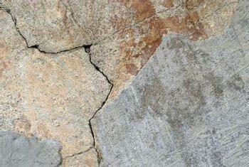 remove plaster  walls  convert  drywall