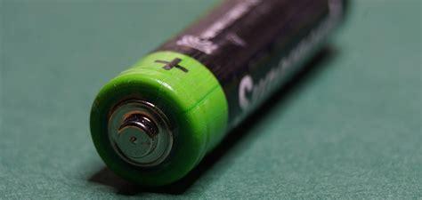 batterien aaa test ᐅ aaa batterie test aktuelles jahr vergleich der besten aaa batterien 2019
