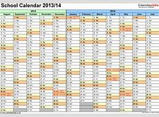 Print Your Own Free Calendar Generate 2013 2014 Autos Post