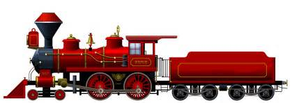 vintage wedding locomotive png clipart best web clipart