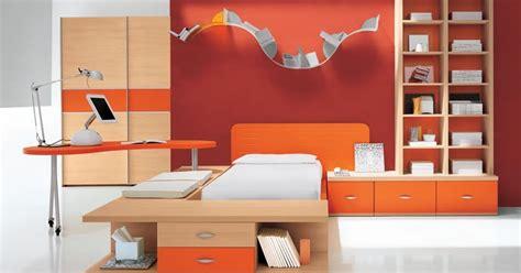 relooking chambre ado relooking chambre ado garçon idées déco pour maison moderne
