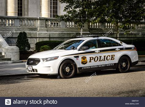 Ford Taurus Stock Photos & Ford Taurus Stock Images